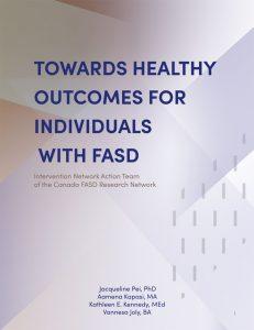 Towards Healthy Outcomes thumbnail