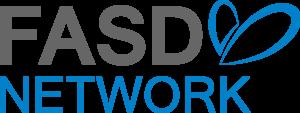 FASD Network Logo